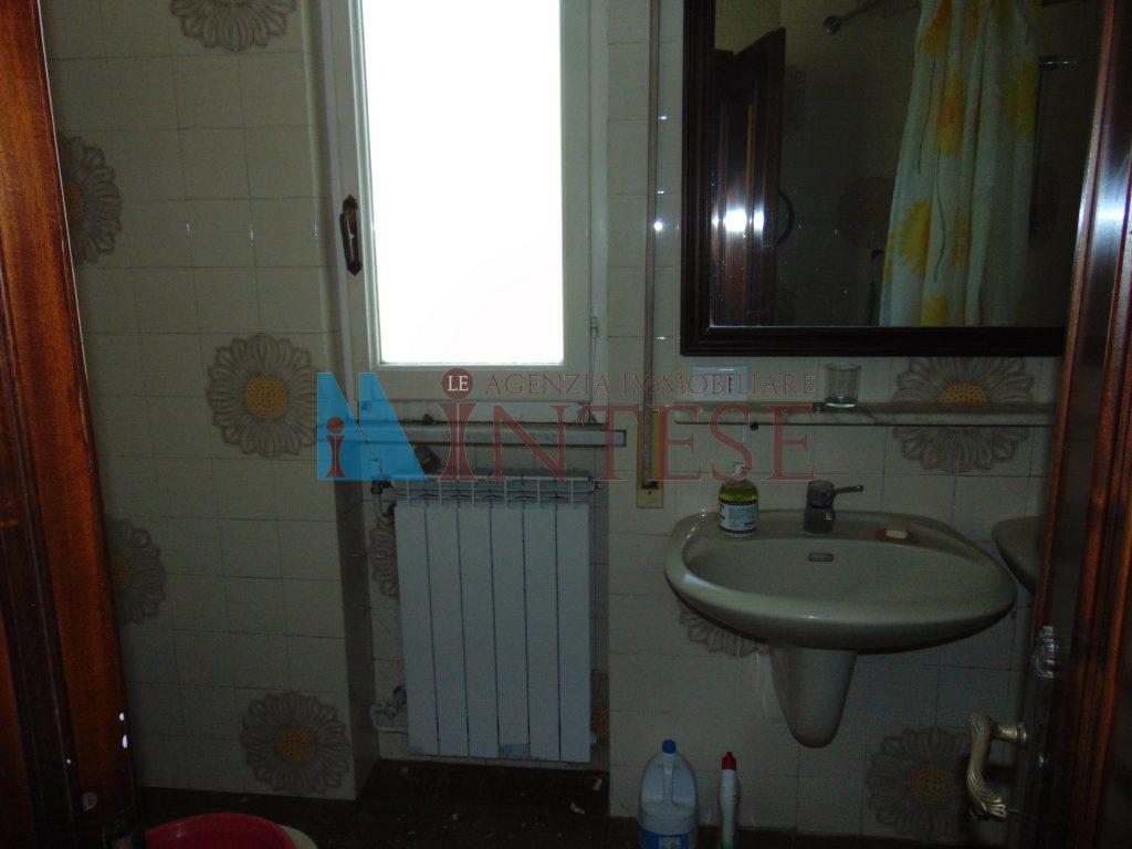 12.quadr.bagno