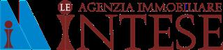 Le Intese; Loano – Savona – Italy