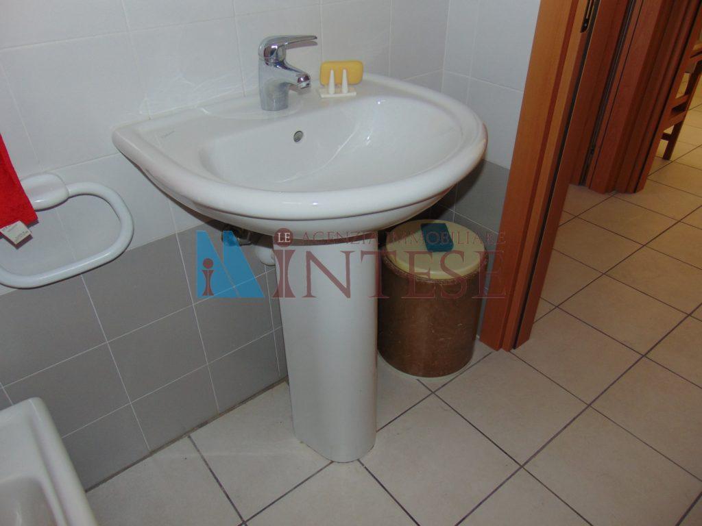 05.toirano.bagno