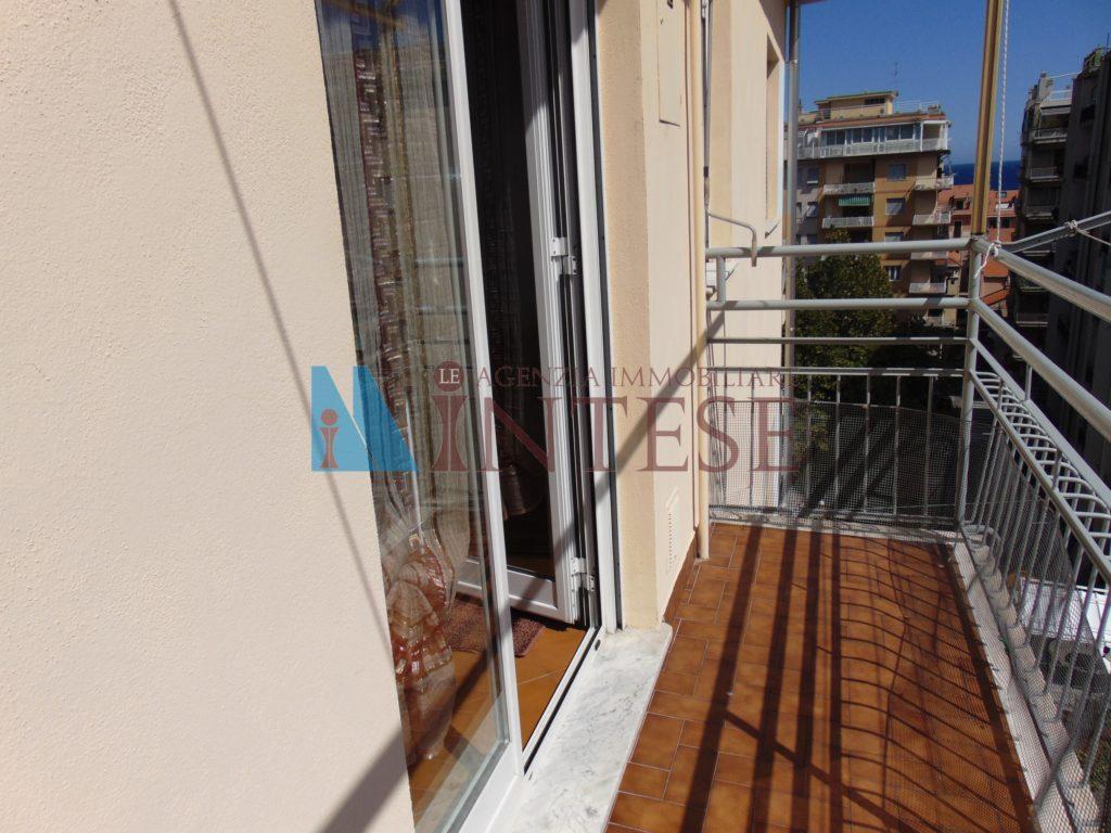 06.quadril.balcone
