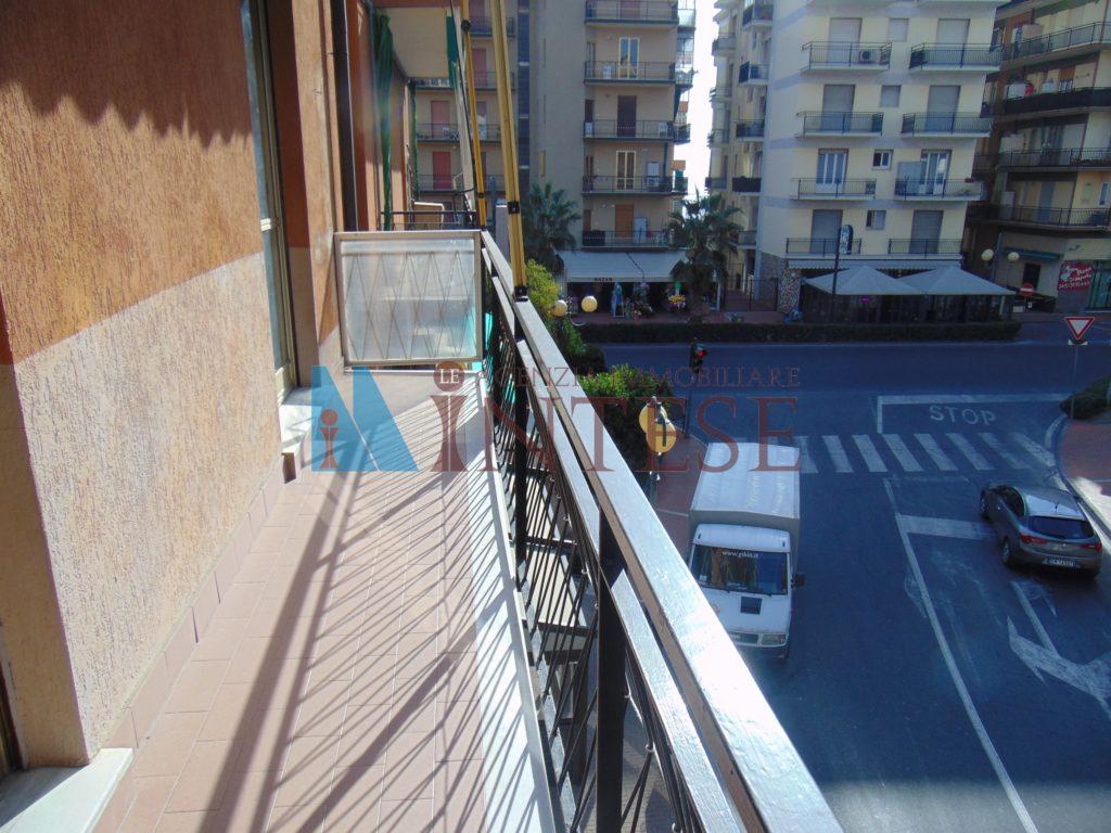 12.tril.balcone.borg.s.s.
