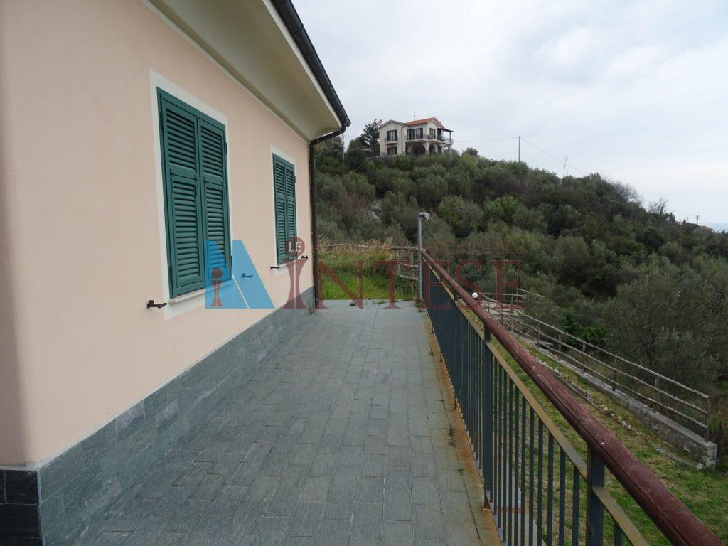 8.loano.villa