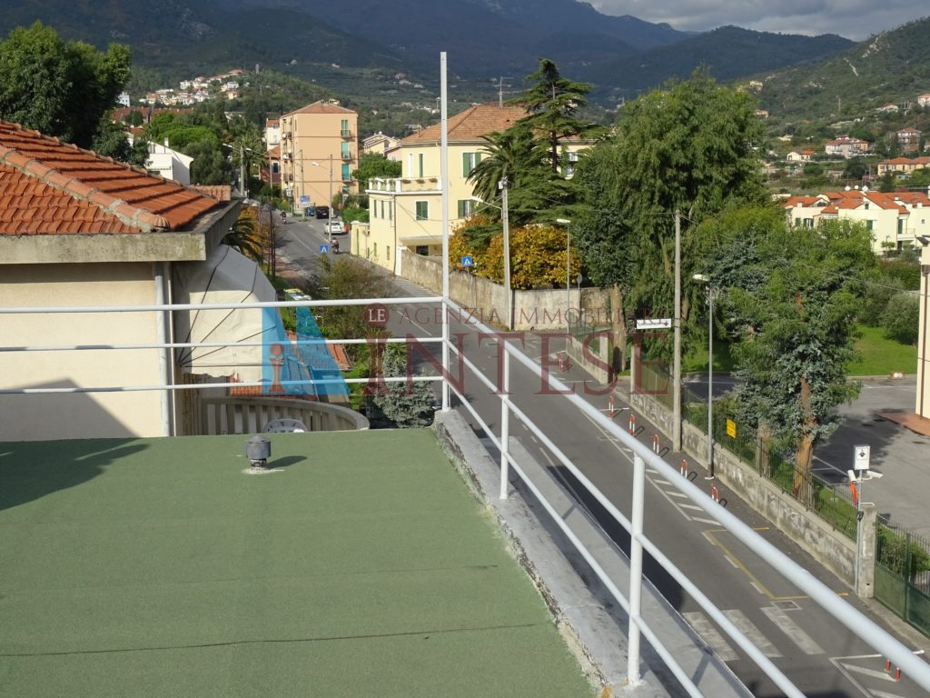 4.tril.loano.terrazza