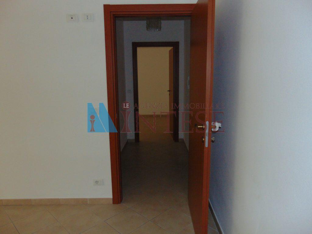 4.bilo.affitto.borghetto.ss.corridoio