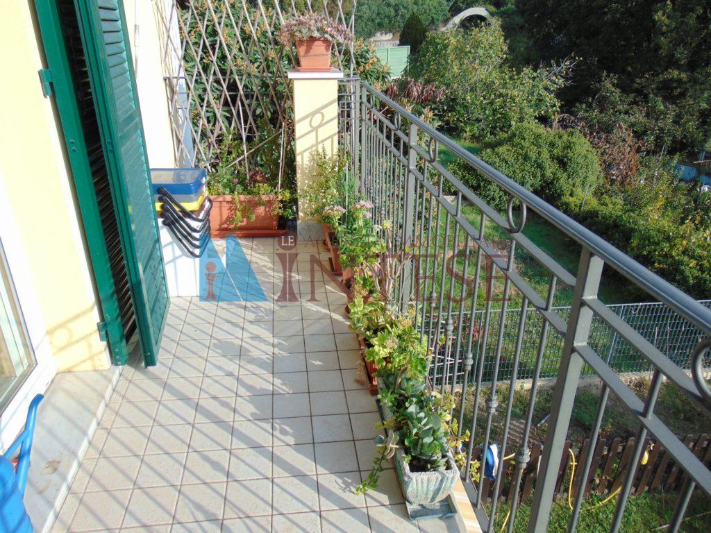 9.tril.boissano.balcone