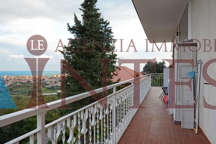 15.villa.borghetto