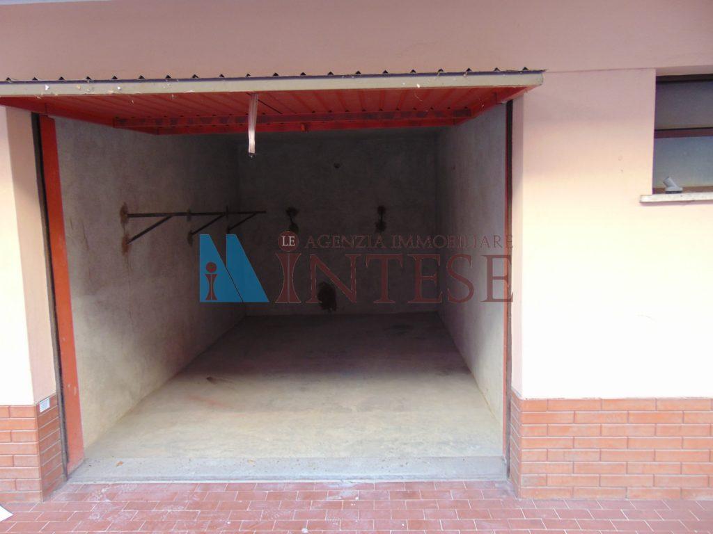 4.box.loano