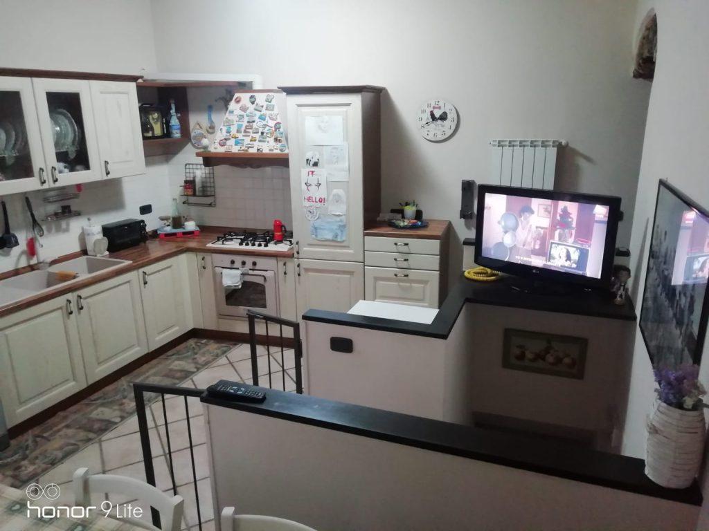 IMG-20201112-WA0045